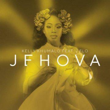 Jehova Kelly Khumalo
