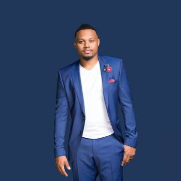 Stand Forever Todd Dulaney
