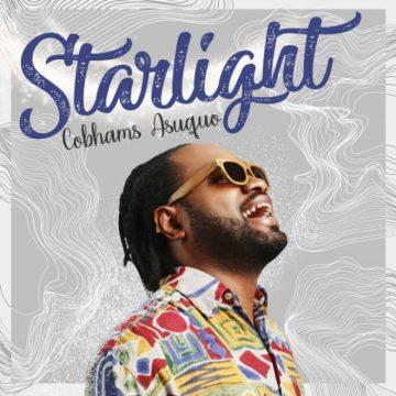 Starlight Cobhams Asuquo