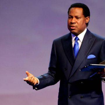 Understanding Five Levels Of Relationships Pastor Chris Oyakhilome
