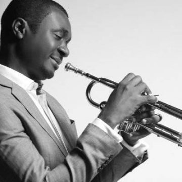 You Are God Nathaniel Bassey