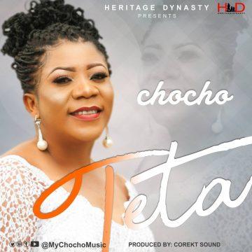 Chocho Teta