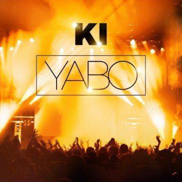 Yabo K.i