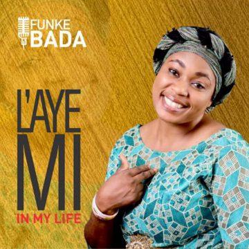 Funke Bada Laye mi