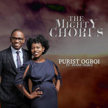 The Mighty Chorus Purist Ogboi
