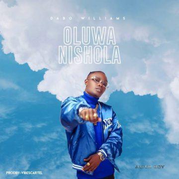 Oluwanishola