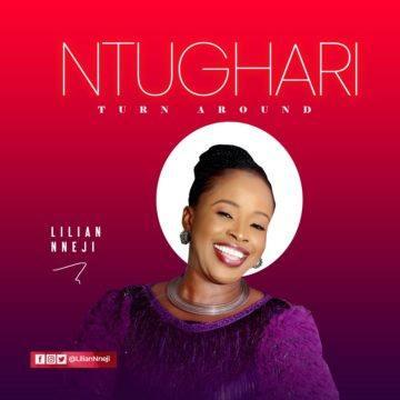 - Lilian Nneji – Ntughari