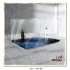 - Travis Greene Ft. Anthony Hamilton – Oil & Water